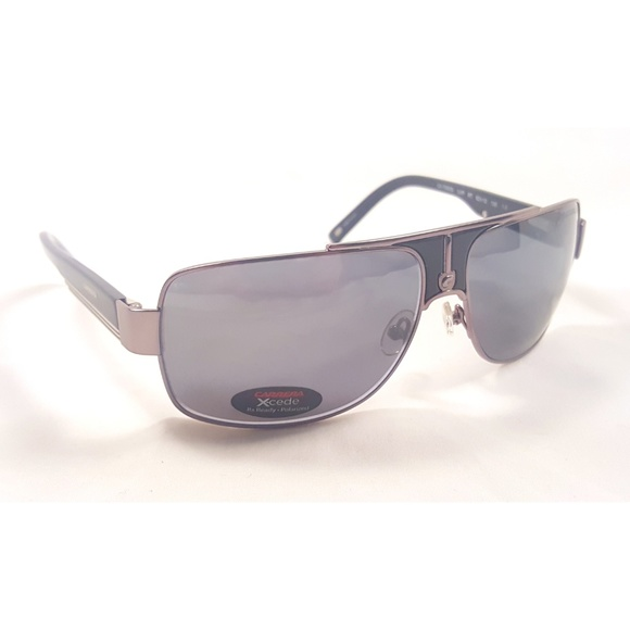 01fe5053a0aa Carrera Accessories | Xcede 7000s Polarized Sunglasses | Poshmark
